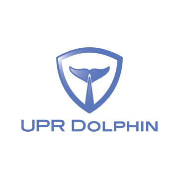 UPR DOLPHIN