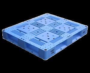 12型プラスチックパレット