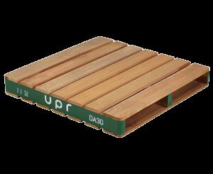 JIS11型木製パレット