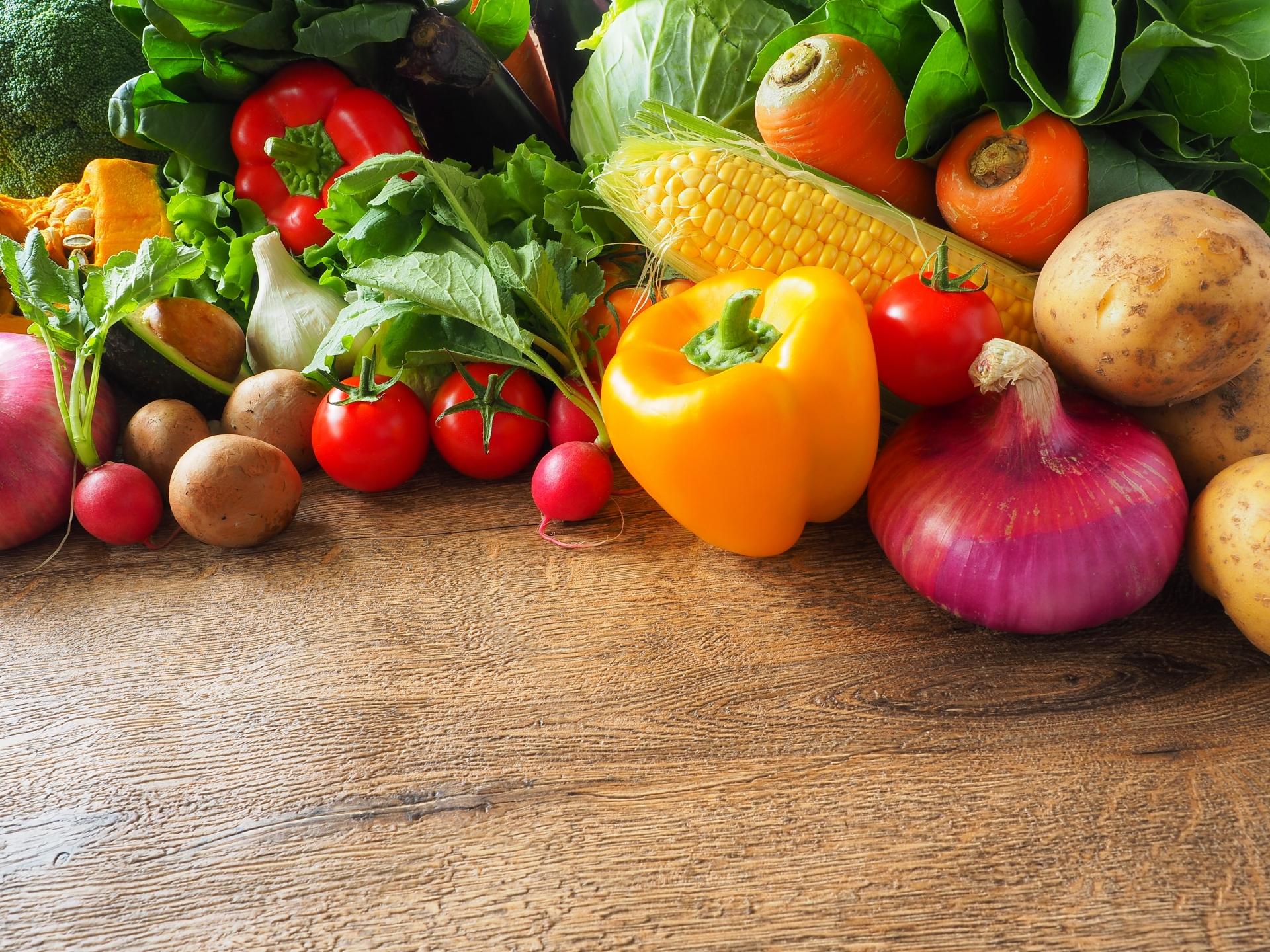 【活用事例】 食品衛生法における温度管理の重要性と課題を解説