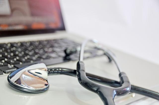 【IoT活用事例】ヘルスケア分野へのIoT活用方法