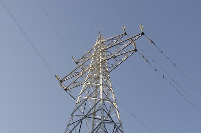 線通信技術「LPWA(LPWAN)」とは?無線規格の種類やIoT活用事例をご紹介