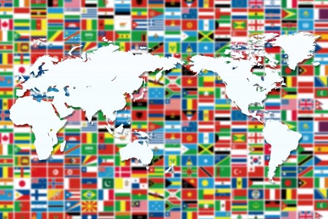 DONのM2M講座 第24回 通信端末が取得すべき海外の公的認証