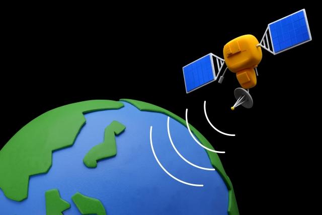 GLONASSとは?GPSとの違いやGLONASSを利用する3つのメリットを解説