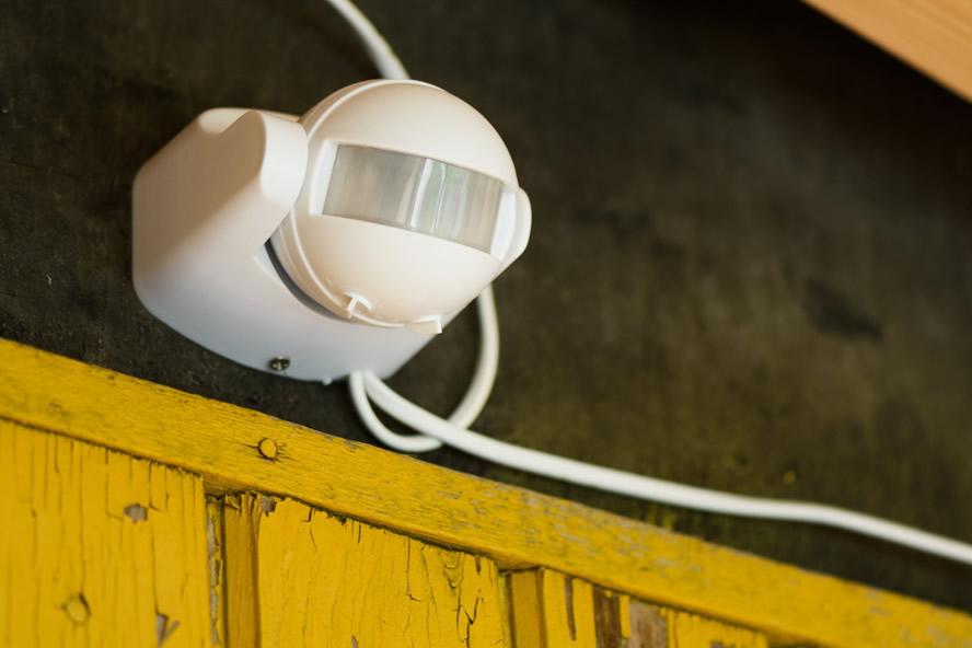 照度センサーとは?省エネに貢献できるIoTデバイス