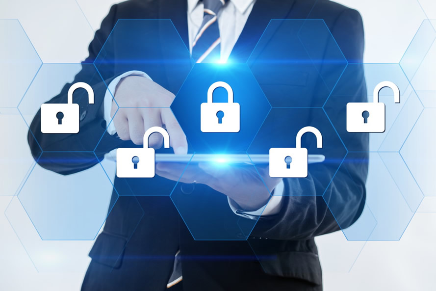 脆弱性診断とは?情報セキュリティ事故を防ぐために必要不可欠