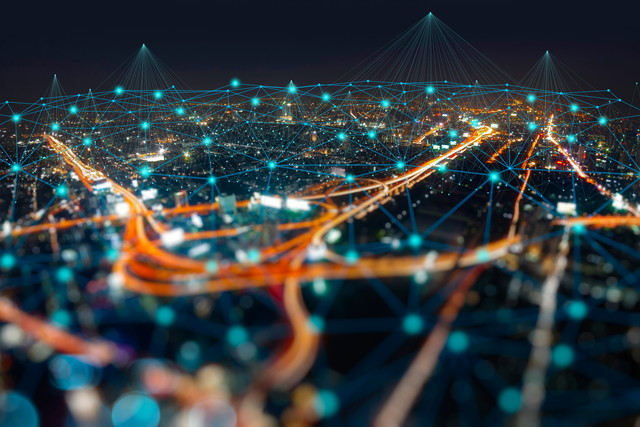 3Gモジュールとは?3つの導入メリットと具体的な活用事例を紹介