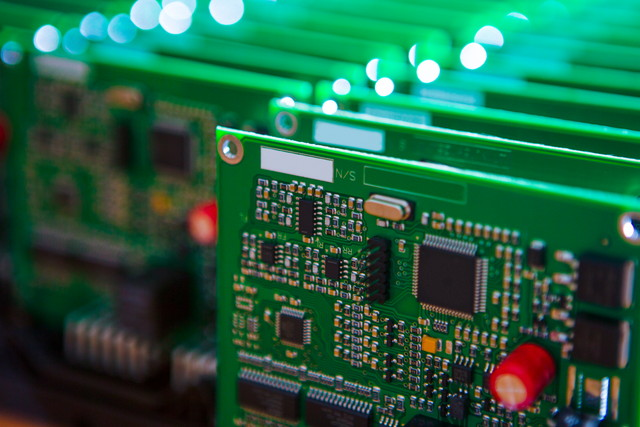 無線モジュールとは?IoTデバイスを簡単に無線化できる電子部品