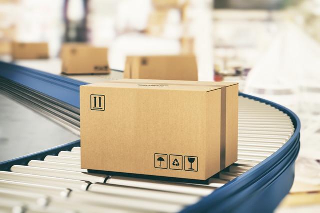 トレーサビリティとは?製品やサービスの品質管理に欠かせない「追跡システム」