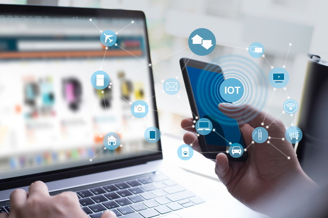 IoTプラットフォームとは?種類や選び方のポイントを解説