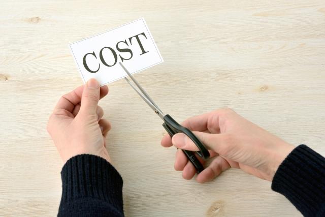 物流コストの削減方法【物流コラム】