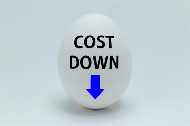 物流コストとは?削減方法まで解説【物流コラム】