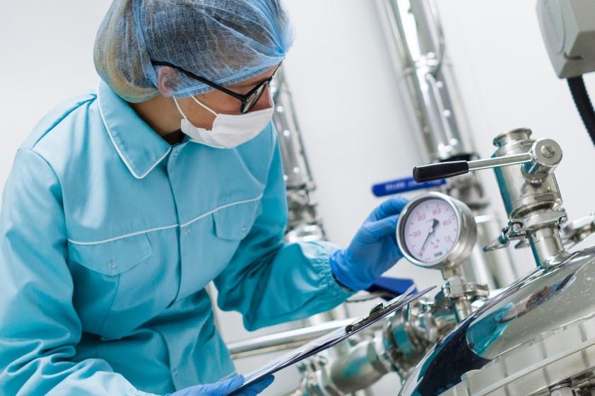 工場の温度・湿度管理のポイントを作業環境別に解説