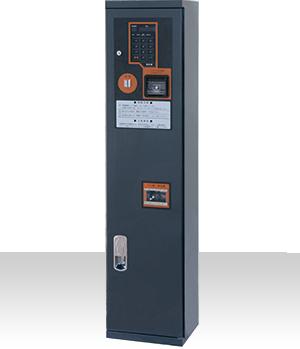 TS-300