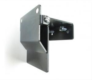 WR101P_製品画像(ストッパー垂直)