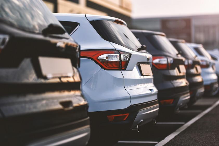 駐車場のコスト削減に最適なカーシェアリングの特徴・メリットを解説