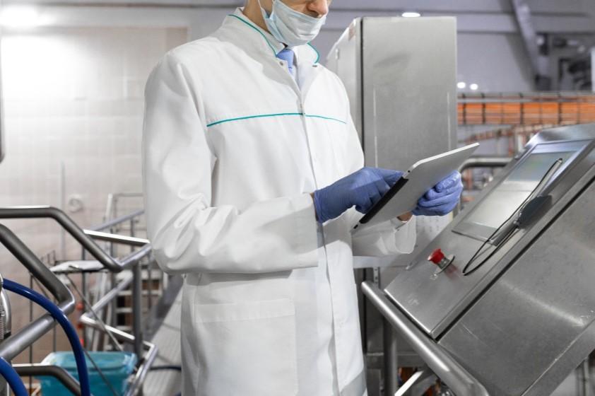 HACCP(ハサップ)による衛生管理の義務化について