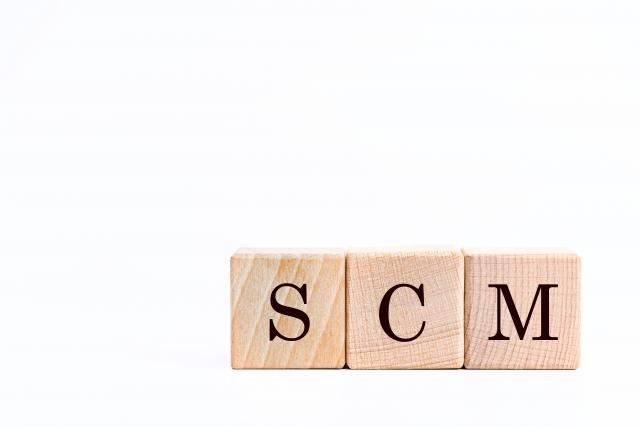 SCORモデルとは?サプライチェーンマネジメントのプロセスを解説【物流用語】