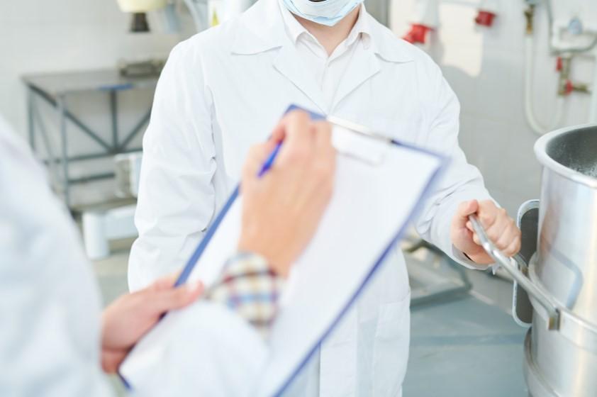 HACCP義務化の罰則について